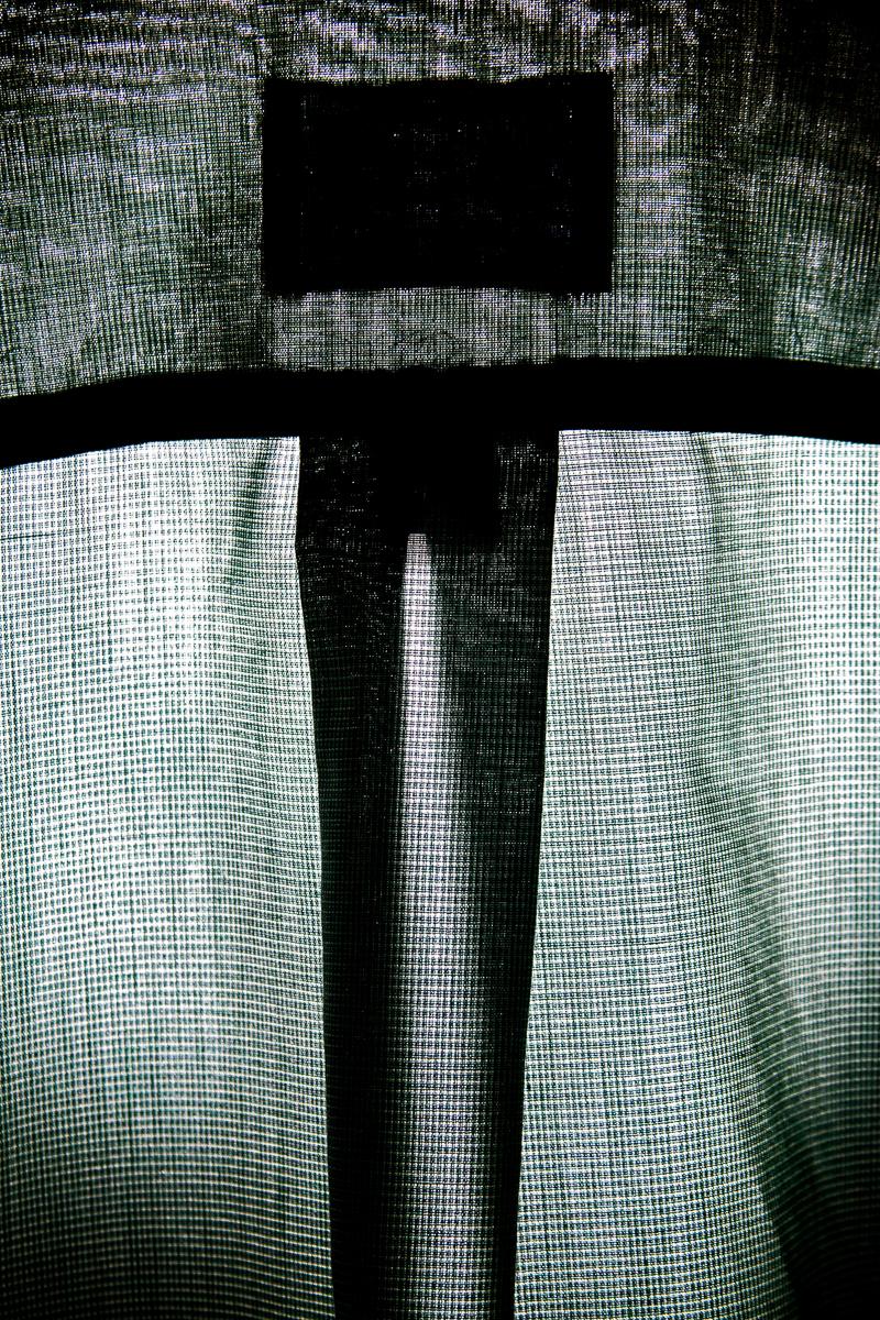 kunze_shirts_02